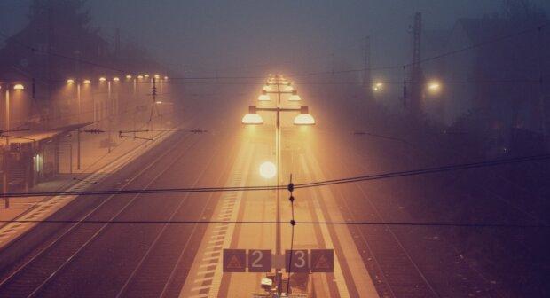 Погода, фото pxhere