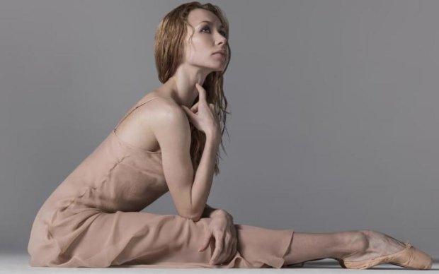 Белый лебедь Яны Саленко: правила жизни от примы-балерины