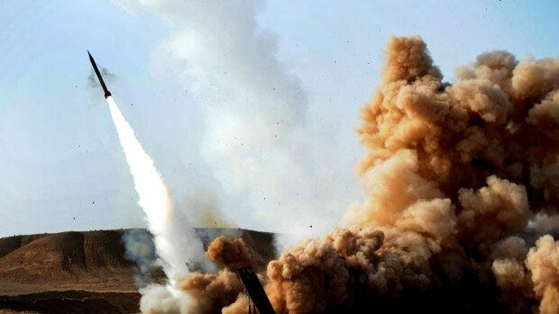 """Вбивство генерала Сулеймані: Іран у повній бойовій готовності, ядерний """"мир"""" більше не діє"""