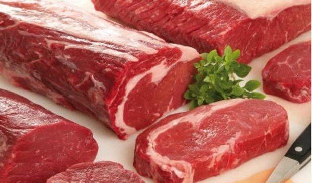 Білорусь обмежила постачання свинини з України