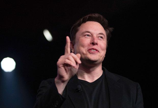"""Колонизация Марса: Маск рассказал о стоимости билетов и """"бронировании"""" жилья на Красной планете"""