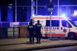 """""""Різдвяний"""" теракт у Франції: у справі спливли брати стрілка, копи повідомили про страшне"""