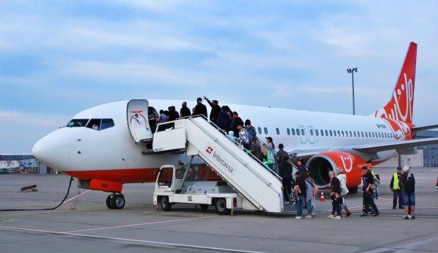Тепер рукою подати: SkyUp відкрив львів'янам новий рейс до Еміратів