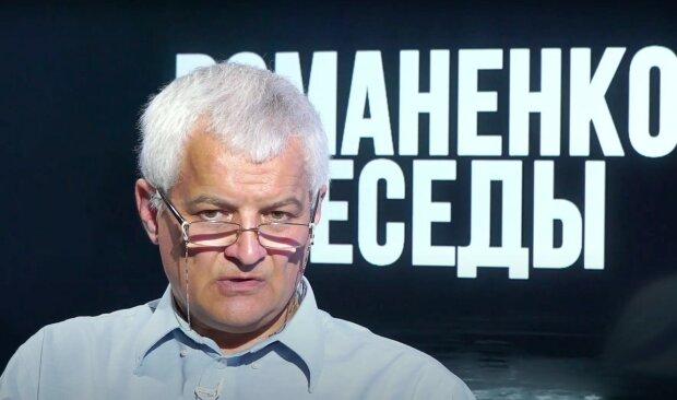 Близько 10 аеропортів дуже потрібні Україні, - Корж