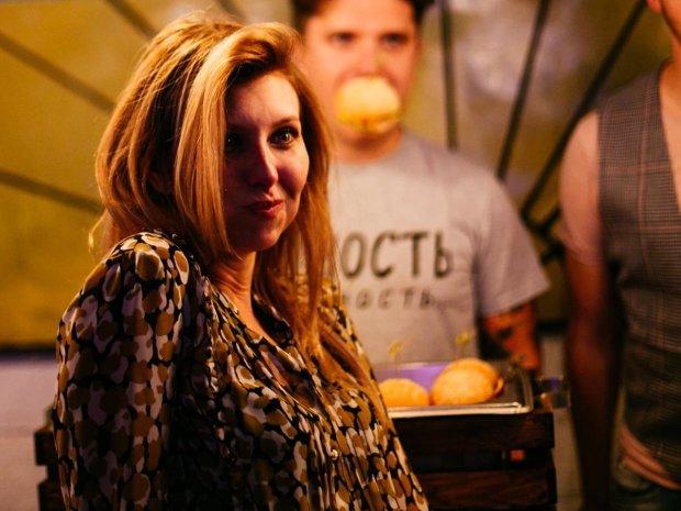 Олена Зеленська поділилася рідкісними кадрами із дітьми: справжня теплота та любов у родині президента підкорила українців