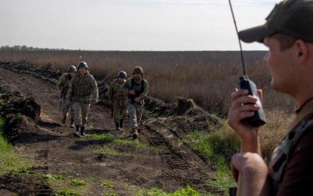 У Путіна шиють нові справи українцям