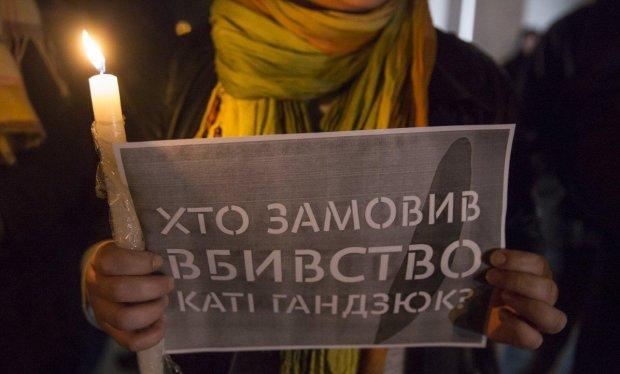 """Підозрюваний у вбивстві Катерини Гандзюк засвітився в Одесі, розгулює на свободі: """"Все законно"""""""