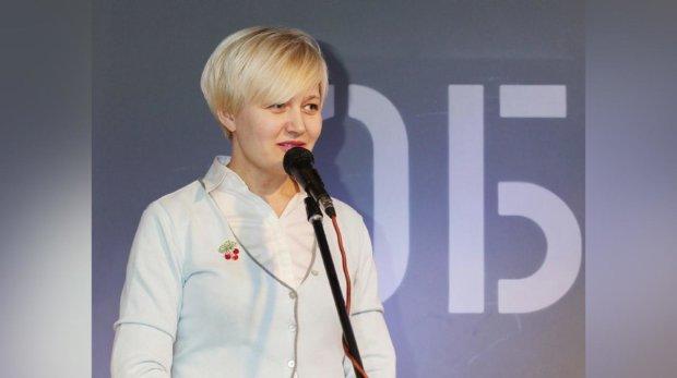 """Скандальная Ницой призналась в измене соловьиной: """"мечтала быть русскоязычной"""""""
