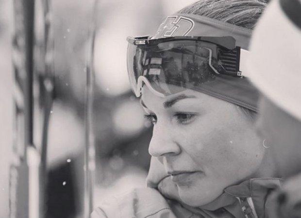 Всього 36 років: переможниця Кубка світу з лиж пішла з життя