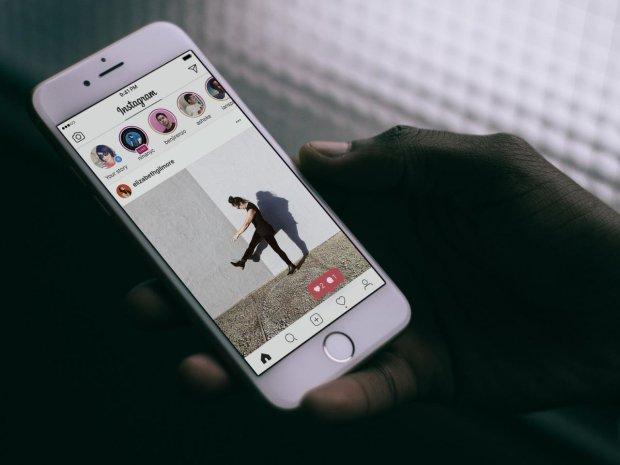Instagram заставит пользователей говорить правду: лайки отменяются