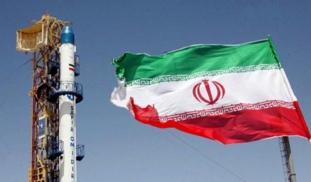 Ядерные обязательства между Ираном и большой «шестёркой» вступили в силу – Белый дом