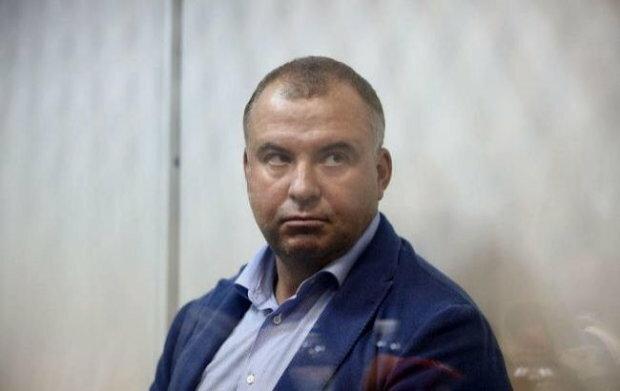 Детали суда над Гладковским-Свинарчуком: кто был готов поручиться за экс-секретаря СНБО