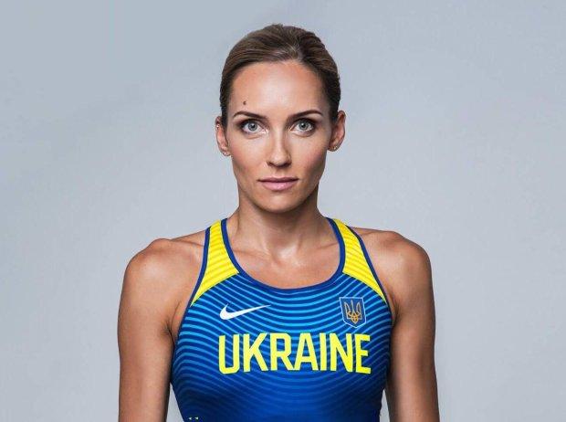 Украинка Саладуха выиграла бронзу на чемпионате Европы