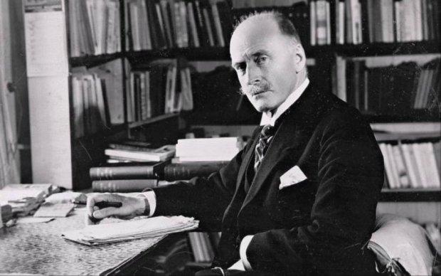 Кнут Гамсун: нацистский писатель, ставший отцом модернистской литературы
