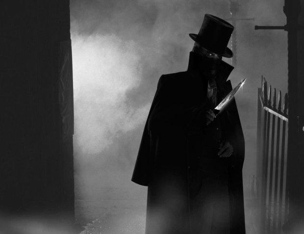 Поляк, парикмахер, иммигрант: генетики определили личность самого легендарного убийцы XIX века