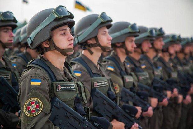 """Заберут даже с инвалидностью: украинцев ошеломили новыми """"военными"""" правилами"""