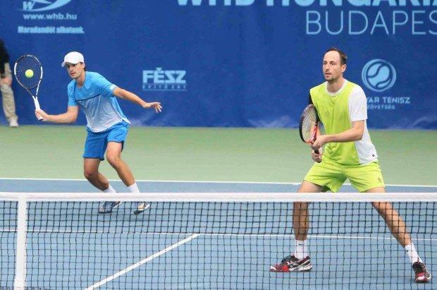 Український тенісист Молчанов виграв другий турнір у сезоні