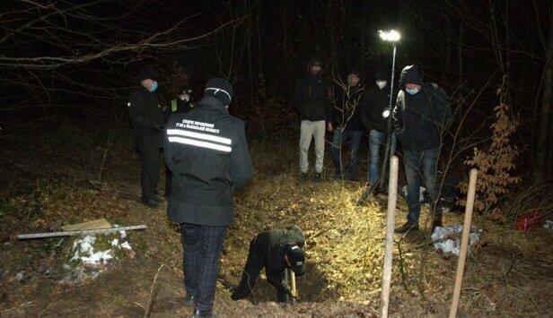 У Львові почули вердикт наркоторговці, які по-звірячому розправилися з підлітками - добивали битами і підпалили