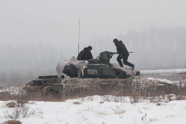 Як живуть міста у воєнному стані: основні зміни від Донецька до Одеси