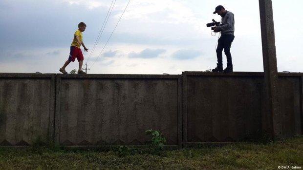 """Фільм про війну на Донбасі потрапив в шортліст """"Оскара"""""""