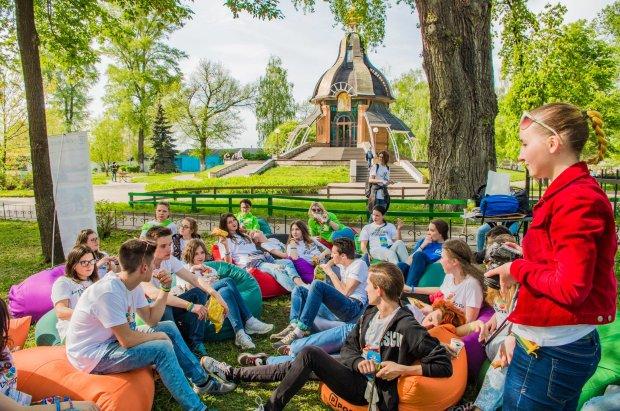 Украинцы спекутся на солнце и промокнут до нитки: точный прогноз синоптиков на завтра