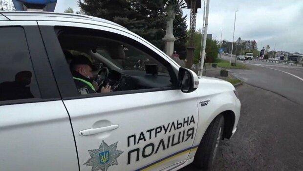 У Львові знайшли пенсіонера з простреленою головою
