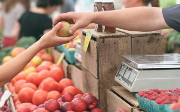 Фасованные или на вес: как обезопасить себя в покупке продуктов