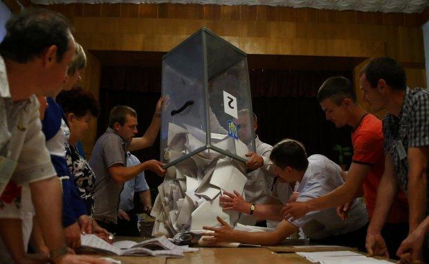 Погода на 21 июля: стихия заставит украинцев забыть о выборах