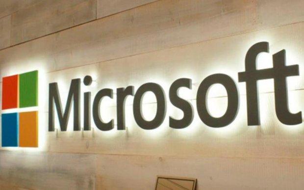 Windows 10 перестанет быть бесплатным
