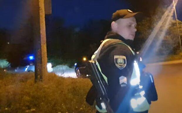 В Тернополе исчез бродяга, которого знал весь город - родственники умоляют вернуть домой