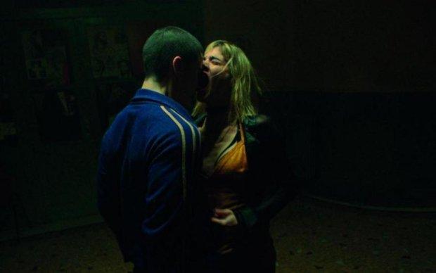 Грязные танцы Гаспара Ноэ свели с ума Канны: трейлер