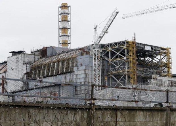 У Чорнобилі виявили страшне, українцям загрожує новий спалах радіації: термінові подробиці
