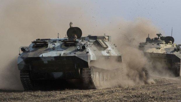 Колони техніки та особливий режим: СБУ попередила українців про найстрашніше