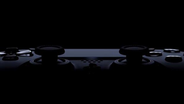 PS5, фото YouTube
