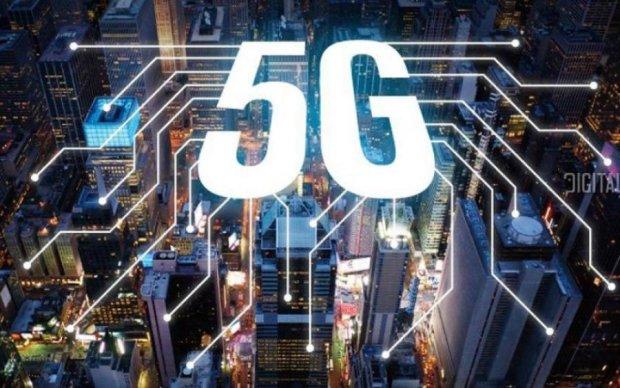 5G не предел: Китай занялся разработкой сверхбыстрой сети