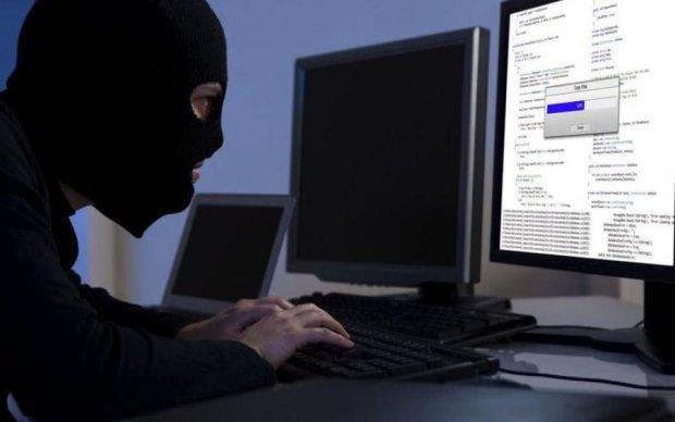 Ветерани АТО стали жертвами хакерів