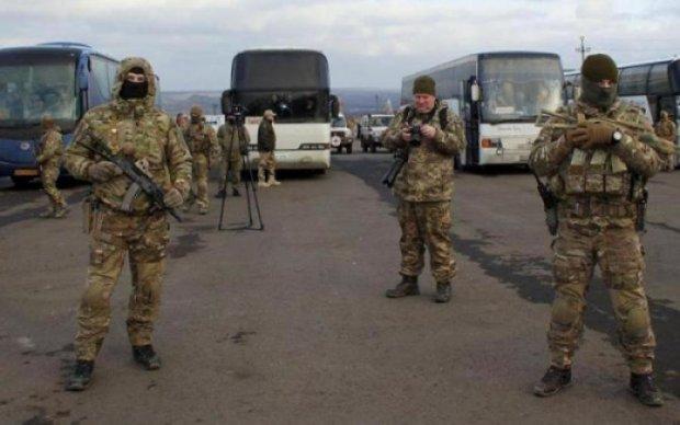 Тримайте списки на поготові: у Росії заговорили про обмін полоненими