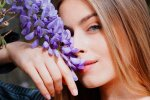 Соня Евдокименко, instagram.com/iamsofiaeve/
