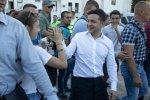 Відбиття атаки на Маріуполь: Зеленський особисто спостерігав за маневрами, відео