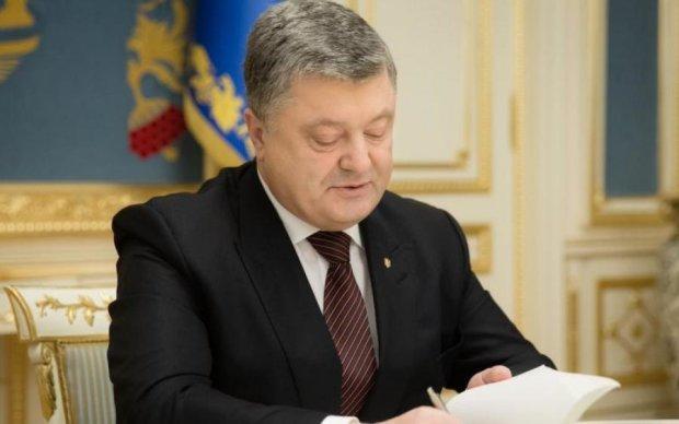 Новый закон решил судьбу студентов Донбасса