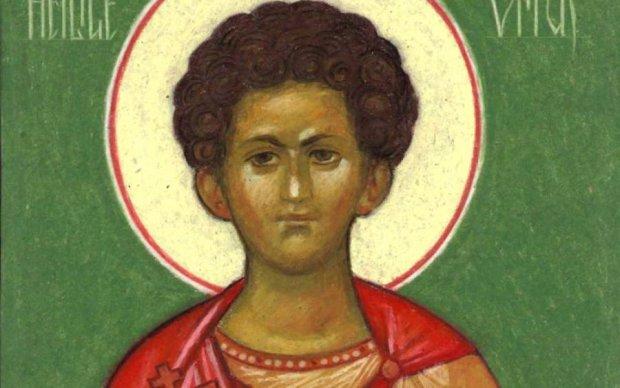 День Фіта 28 червня: історія і традиції християн