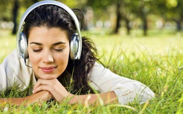 Аудиокниги вместо фильмов: ученые провели неожиданный эксперимент