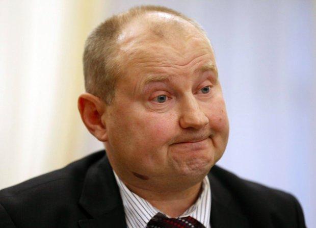 Одиозный судья-беглец попался за границей: годами разыскивался за дела Евромайдана