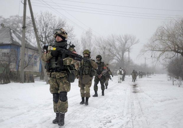 ОБСЕ шокировала Путина заявлением по Донбассу