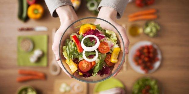 Что съесть, чтобы похудеть: 3 продукта, которые помогут убрать лишнее