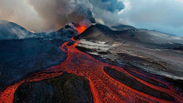 NASA срочно обратились к жителям Земли: глобальная катастрофа уничтожит все живое, сценарий спасения