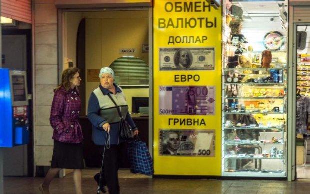 Курс валют на год: каких сюрпризов ждать украинцам от доллара и евро