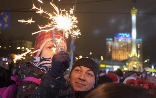 А работать кто будет? Депутаты лишат украинцев выходных