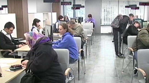 Пенсионеры, фото: скриншот из видео