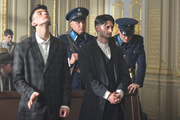 """Как тебе такое, Квентин? Украинский боевик """"Экс"""" может стать шедевром мирового кино"""